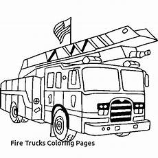 coloring pages of emergency vehicles 16464 emergency coloring pages at getcolorings free printable colorings pages to print and color