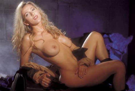 Sesso Nudista