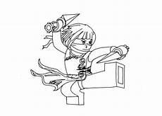 ausmalbilder ninjago morro ausmalbilder ninjago