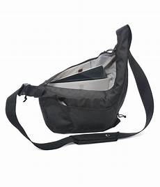 lowepro passport sling iii camera bag black buy online rs 1999 snapdeal com