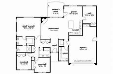 prarie style house plans prairie style house plans lexington 30 989 associated
