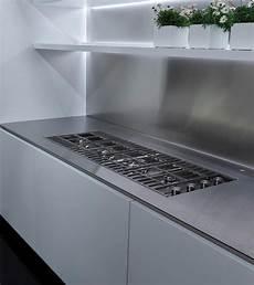 piano cottura design piani cottura di design gas o induzione design bath