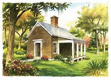southern living small cottage house plans southern living house plan artfoodhome com