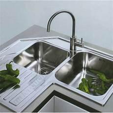 lavello angolare cucina quale lavello scelgo