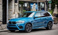 2017 bmw x5 m exterior review car and driver