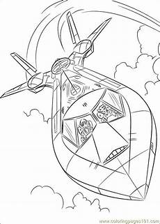 Malvorlagen Xl Xda X Coloring Pages Printable Coloring Pages