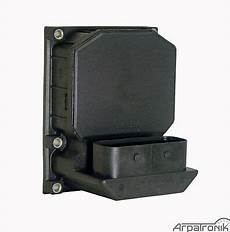 bmw abs steuergerät bmw e39 abs steuerger 228 t reparatur ebay