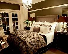 Diy Decorating Ideas For Master Bedroom by Decorating Bedroom Decorating Ideas Diy My