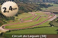 Stage De Pilotage Lyon Stages 224 Chier 38