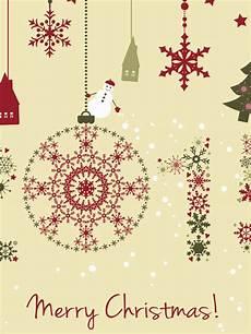2015 merry christmas wallpaper non retina ipad wallpaper freechristmaswallpapers net