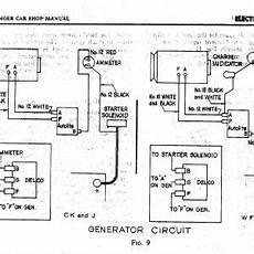 phasor generator wiring diagram free wiring diagram