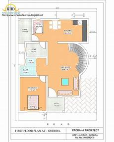 duplex house designs floor plans duplex house elevation kerala home design and floor plans