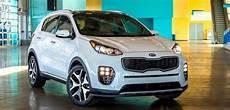 2018 kia sportage release date price us model interior