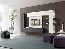 Modern Design Tv Wall Units 19 impressive contemporary tv wall unit designs for your