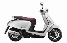 kymco like 50 200 motor scooter guide