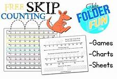 skip counting hundreds worksheets 11932 fair skip counting worksheets for grade in chart of printable hundreds 2nd gra skip