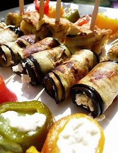Vegetarian Tapas Recipes Eatwell101