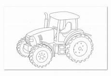 Malvorlagen Traktor Claas Traktor Ausmalbilder Kostenlos Malvorlagen Windowcolor Zum