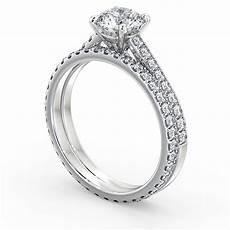 how to choose your wedding rings caroline castigliano
