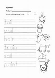 english worksheets 180 ai 180 phonics