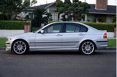 Someone Buy This E46 Bmw 330i Zhp So I Can T