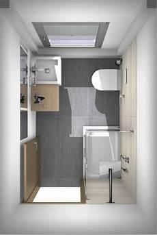 will bau und bad badrenovierung dusche im g 228 ste wc banovo gmbh in 2019