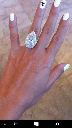 lilly ghalichi wedding ring jewels wedding ring wedding ring for diamonds diamond ring lilly ghalichi white nails