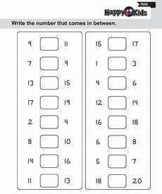 lkg maths book page 41 is kids math worksheets kindergarten math kindergarten math worksheets