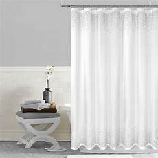 Shower Curtains 96 buy twilight 72 inch x 96 inch shower curtain in white
