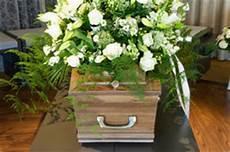 kranz beerdigung preis beerdigung kranz kosten