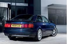 audi s2 coupe audi 80 b4 1995 audi s2 coupe tuned 700bhp drive
