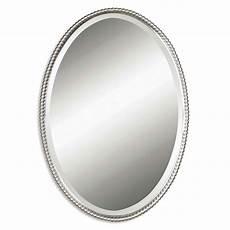 top 15 silver oval mirror mirror ideas