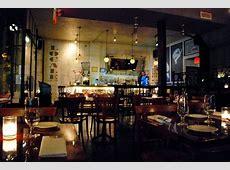Gastroteca Astoria   Drink DC   The Best Happy Hours