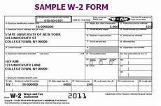 2013 tax information form w 2 wage and tax statement 21 faq s about filing tax returns for international