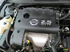 2015 nissan altima 2 5 s engine 2006 nissan altima 2 5 s engine photos gtcarlot