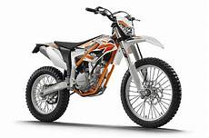 ktm 350 freeride 2015 ktm freeride 350 review top speed