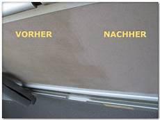 Baumharz Entfernen Auto Reparatur Autoersatzteilen