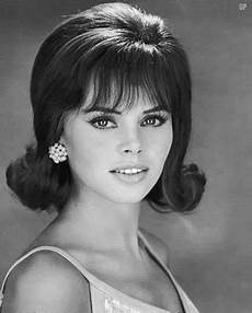 60s Fashion Hairstyles