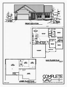 handicap accessible home plans plougonver com