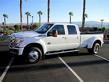Purchase Used 1991 Ford Super Duty Cab And Chassis With