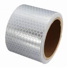 adhesif reflechissant 3m reflective ruban 5cm x 3m acheter je myxlshop tip