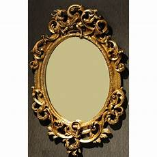 barock spiegel gold spiegel barock gold 169 00