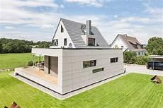 family haus mellrichstadt das haus ohne scham anbau haus architektur und moderne