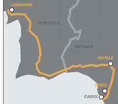 location voiture espagne low cost location voiture portugal espagne voyager en