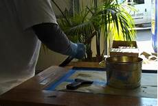 lack entfernen metall how to remove varnish and other wood finishes bob vila