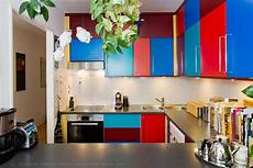 küche farbig gestalten wir renovieren ihre k 252 che wandgestaltung und