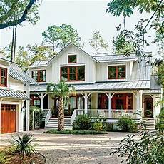 dog trot house plans southern living pin by mollie strong on house ideas pinterest