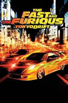 the fast and the furious the fast and the furious tokyo drift 2006 the
