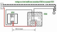 Legrand Ecovariateur Universel Celiane 230 Volts 400 Watts
