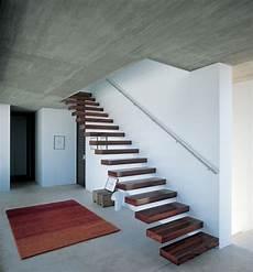 Treppenhaus Gestalten Beispiele - 101 ideen zum treppenhaus gestalten raumkonturen